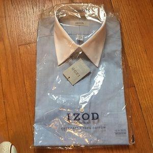 Brand new dress shirt